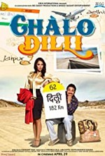 Watch Chalo Dilli