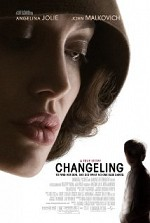 Watch Changeling