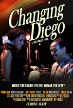 Watch Changing Diego