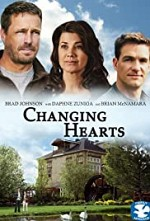 Watch Changing Hearts