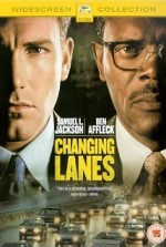 Watch Changing Lanes