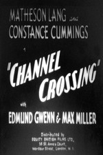 Watch Channel Crossing