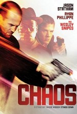 Watch Chaos