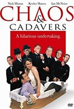Watch Chaos and Cadavers