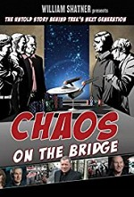 Watch Chaos on the Bridge