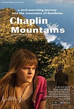 Watch Chaplin of the Mountains