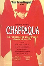 Watch Chappaqua