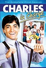 Charles in Charge SE