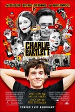 Watch Charlie Bartlett