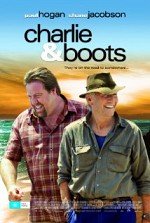 Watch Charlie & Boots
