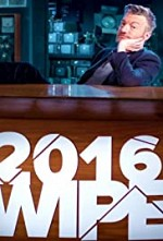 Watch Charlie Brooker's 2016 Wipe