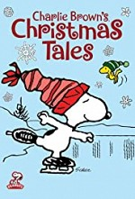 Watch Charlie Brown's Christmas Tales