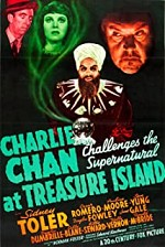 Watch Charlie Chan at Treasure Island