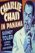 Watch Charlie Chan in Panama
