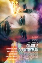 Watch Charlie Countryman