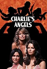 Charlie's Angels SE
