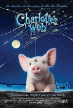 Watch Charlotte's Web