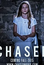 Watch Chased