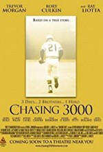 Watch Chasing 3000
