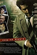 Watch Chasing Ghosts