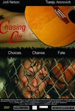Watch Chasing Life