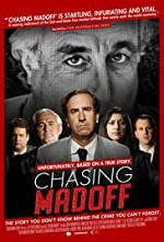 Watch Chasing Madoff