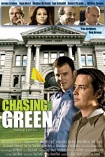 Watch Chasing the Green