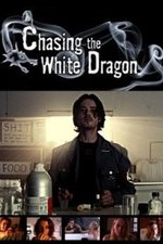 Watch Chasing the White Dragon