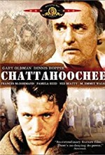 Watch Chattahoochee