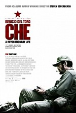 Watch Che: Part One