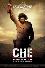 Watch Che: Part Two