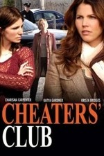 Watch Cheaters' Club