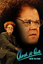 Check It Out! with Dr. Steve Brule SE