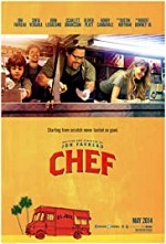 Watch Chef