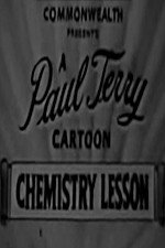 Watch Chemistry Lesson