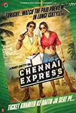 Watch Chennai Express