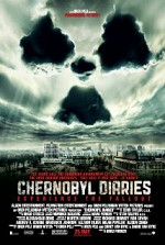 Watch Chernobyl Diaries