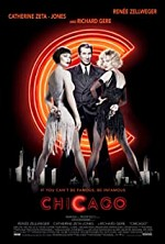 Watch Chicago