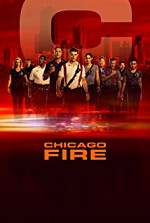 Watch Chicago Fire