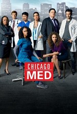 Chicago Med SE