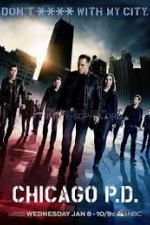 Watch Chicago PD
