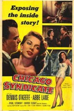Watch Chicago Syndicate