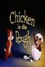 Watch Chicken in the Rough