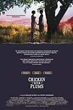 Watch Chicken with Plums