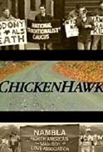 Watch ChickenHawk