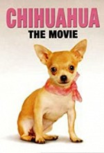 Watch Chihuahua: The Movie