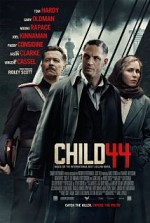 Watch Child 44