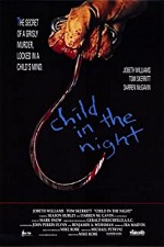Watch Child in the Night
