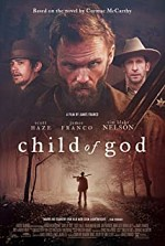 Watch Child of God
