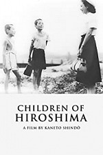 Watch Children of Hiroshima